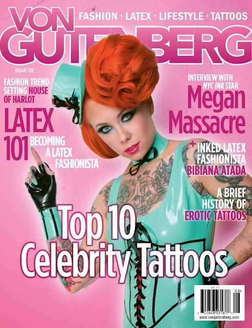 http://vongutenberg.com/blog/2013/11/05/von-gutenberg-magazine-issue-8-with-megan-massacre/