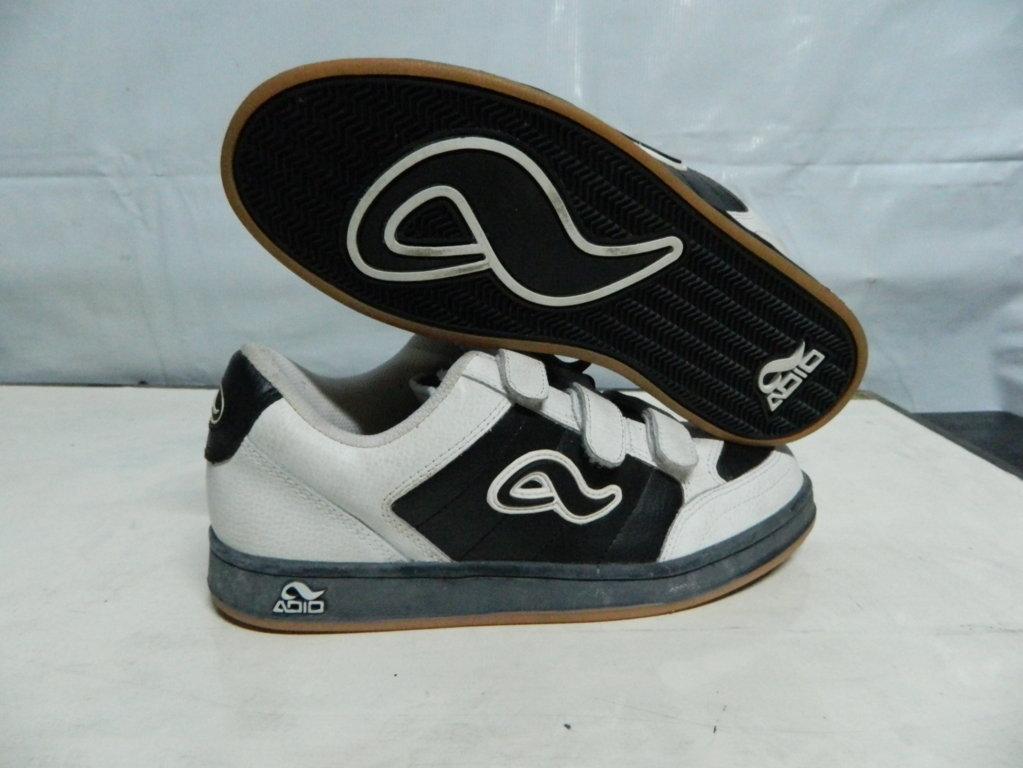 adio velcro sepatu original murah