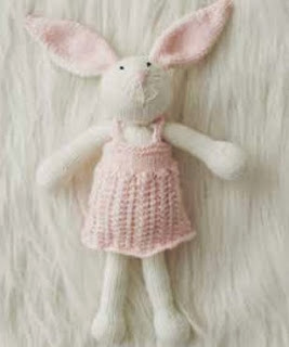 http://www.yarnspirations.com/assets/files/pattern-files/pdf/Patons_BeehiveBabySportweb8_kn_bunny.en_US.pdf