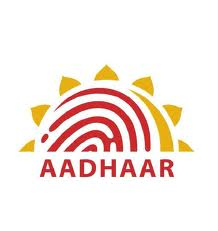 UID Aadhar Card