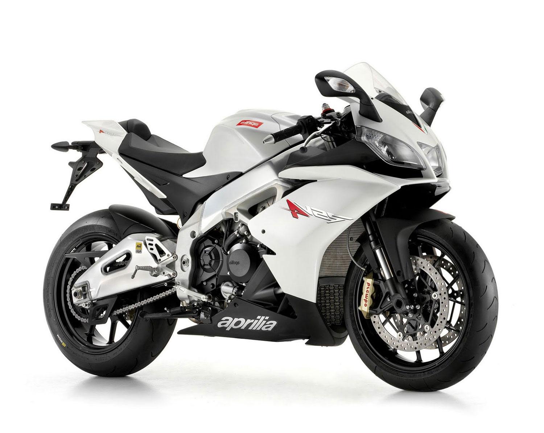 http://4.bp.blogspot.com/-0ckSabXJGOU/TkbMf0MIOcI/AAAAAAAA1bU/UuxDR3W6ay8/s1600/2011-Aprilia-RSV4-R-Action-Sportbike.jpg