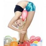 Balon Diyet Listesi