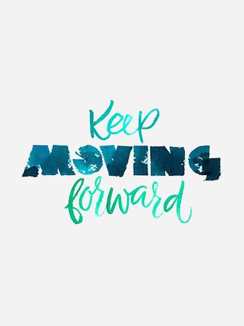citacao-inspiracao-motivacao-segunda-feira