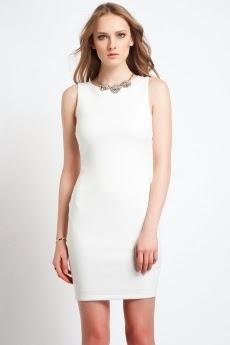 14dresses 2014 trend summer fashion 50 modelos populares de vestido das mulheres, criação de vestido das senhoras em 2015, senhoras vestidos de noite vestido de noite de moda 2015