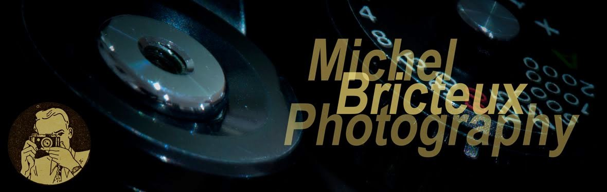 Michel Bricteux Photography