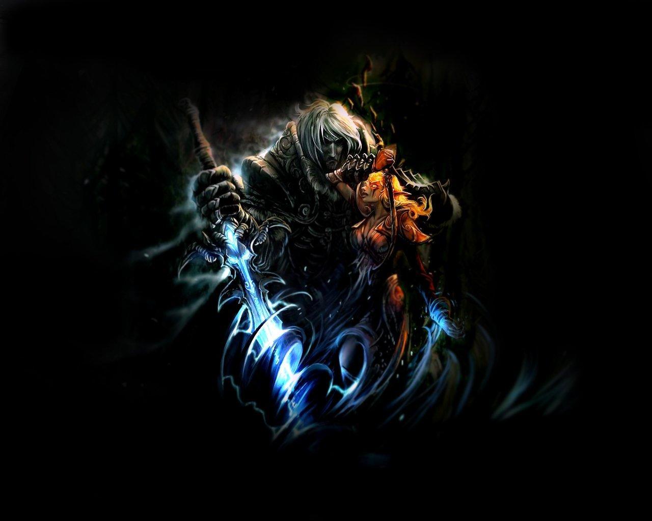 http://4.bp.blogspot.com/-0clyfpdHCOU/UAzIKpEO36I/AAAAAAAAB54/Do0zvOsqszw/s1600/warcraft+wallpaper+background+desktop+blizzard+game.jpg