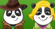 Visita el blog de Max y Ella!