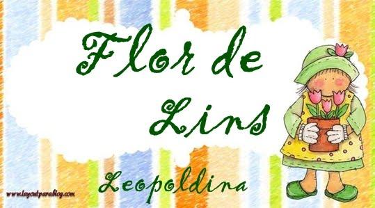 Flor de Lins