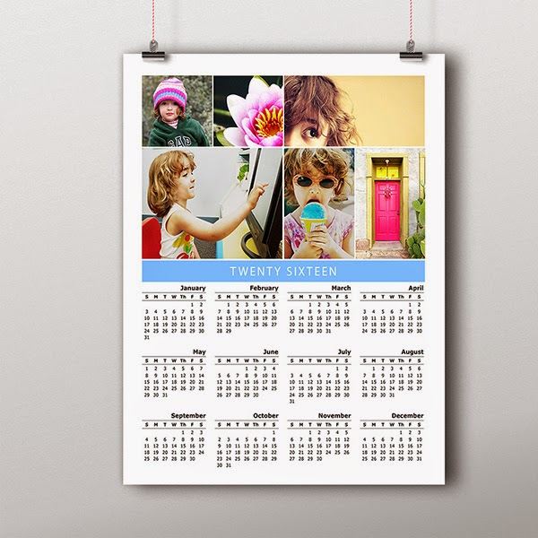 https://www.fiverr.com/emmardm/create-2016-calendar-with-your-photos-1901022a-29b9-4973-a236-0e9e613d40ba?funnel=63e6891e-1735-4599-97ba-3c2176a06d51