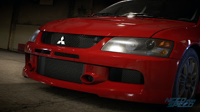 Need for Speed 2015 Wallpapers - Ramon Machado