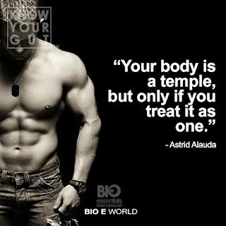 astrid alauda biography