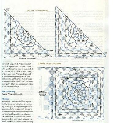 http://4.bp.blogspot.com/-0cqHIPVVtpI/Tci63HdEVjI/AAAAAAAAb4c/AYp4df_9GJI/s1600/croche+square1.JPG