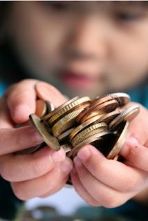 Beginner Coin Collecting Tips, Rare Coin Collectors Guide