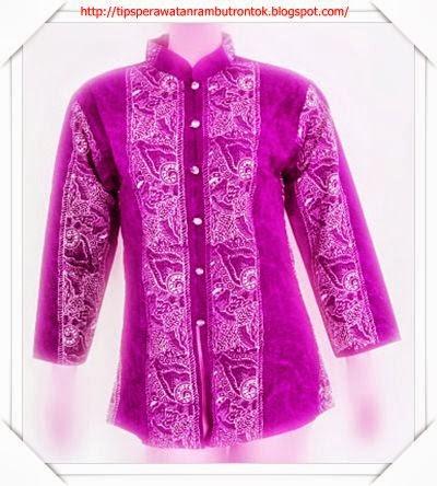 Model+baju+batik+modern+(7).jpg