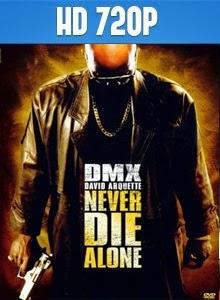 Never Die Alone 720p Subtitulado 2004