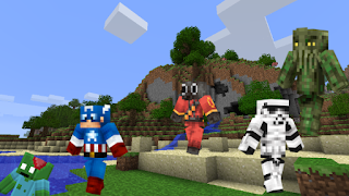 minecraft-games-skins-in-2015