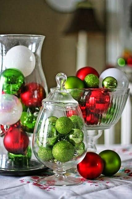 decoracao-natal-bolas-tacas-vidro
