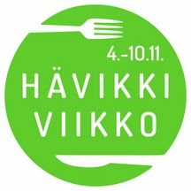 http://www.kuluttajaliitto.fi/teemat/elintarvikkeet_ja_ravitsemus/havikkiviikko