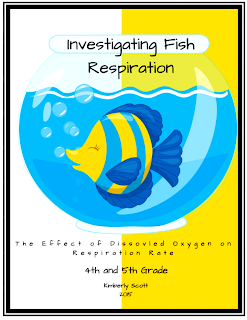 https://www.teacherspayteachers.com/Product/Investigating-Dissolved-Oxygen-on-Fish-Respiration-for-4th5th-Grade-1945992