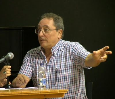 Ferran Planell