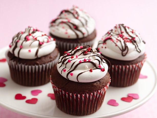 ♥ SAN VALENTÍN ♥ - Página 7 Cupcakes-parfait-san-valentin-L-mWuAlv