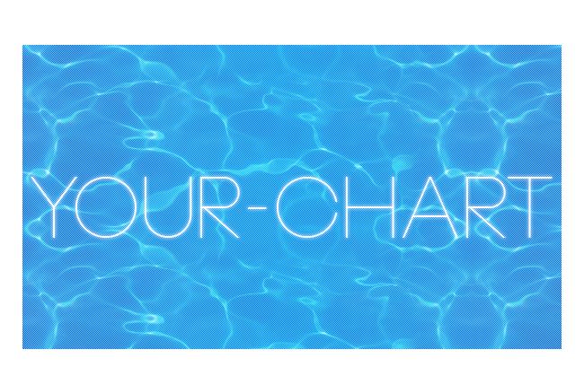 Your-Chart - lista przebojów, którą tworzysz TY!