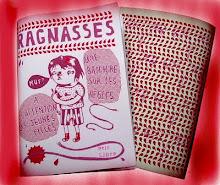Ragnass #1