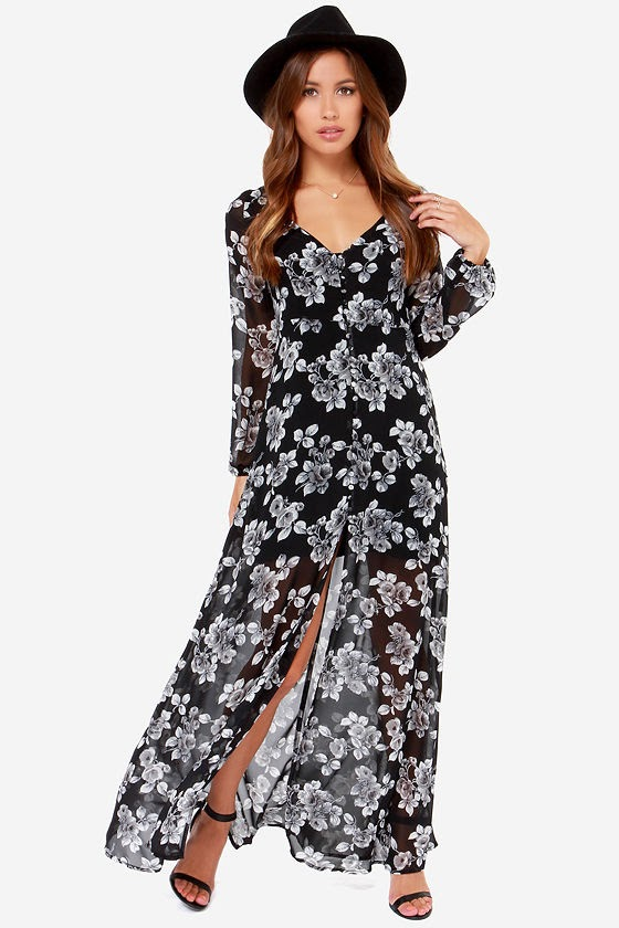 Modest maxi dress with sleeves | Mode-sty #nolayering tznius tzniut jewish orthodox muslim islamic pentecostal mormon lds evangelical christian apostolic mission clothes Jerusalem trip hijab fashion modest