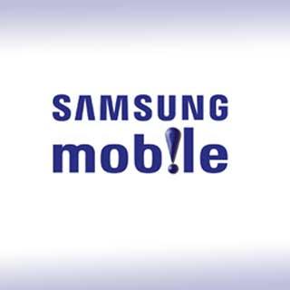 ATT Samsung