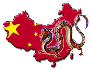 china_dragon.jpg