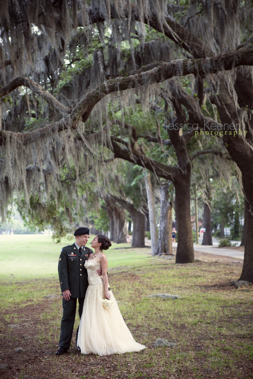 jessica keener photography becca and austin married