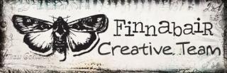 Finnabair Designer