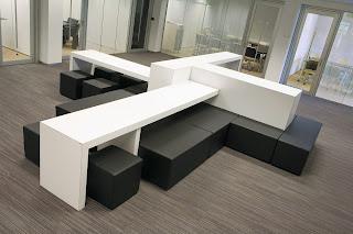 Colour up your office b rom bel stock b rom bel - Buromobel gebraucht frankfurt ...