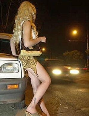 sex trafficking in bosnia