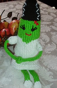 http://www.ravelry.com/patterns/library/bride-of-frankenstein-3