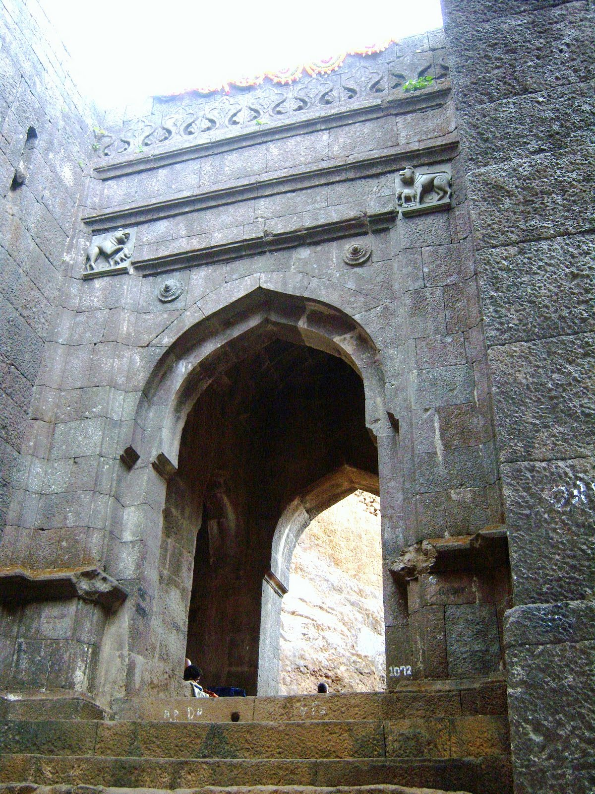 Paquete turístico de Konkan Konkan Maharashtra viaje Kokan Itinerario, Harihareshwar, Diveagar, Dapoli,