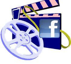 Sewa Jual Film di Facebook