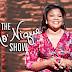 SABC 2's Mo'nique Show Cancelled