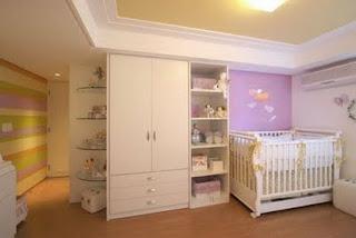 maria montessori habitaciones montessori desde el nacimiento