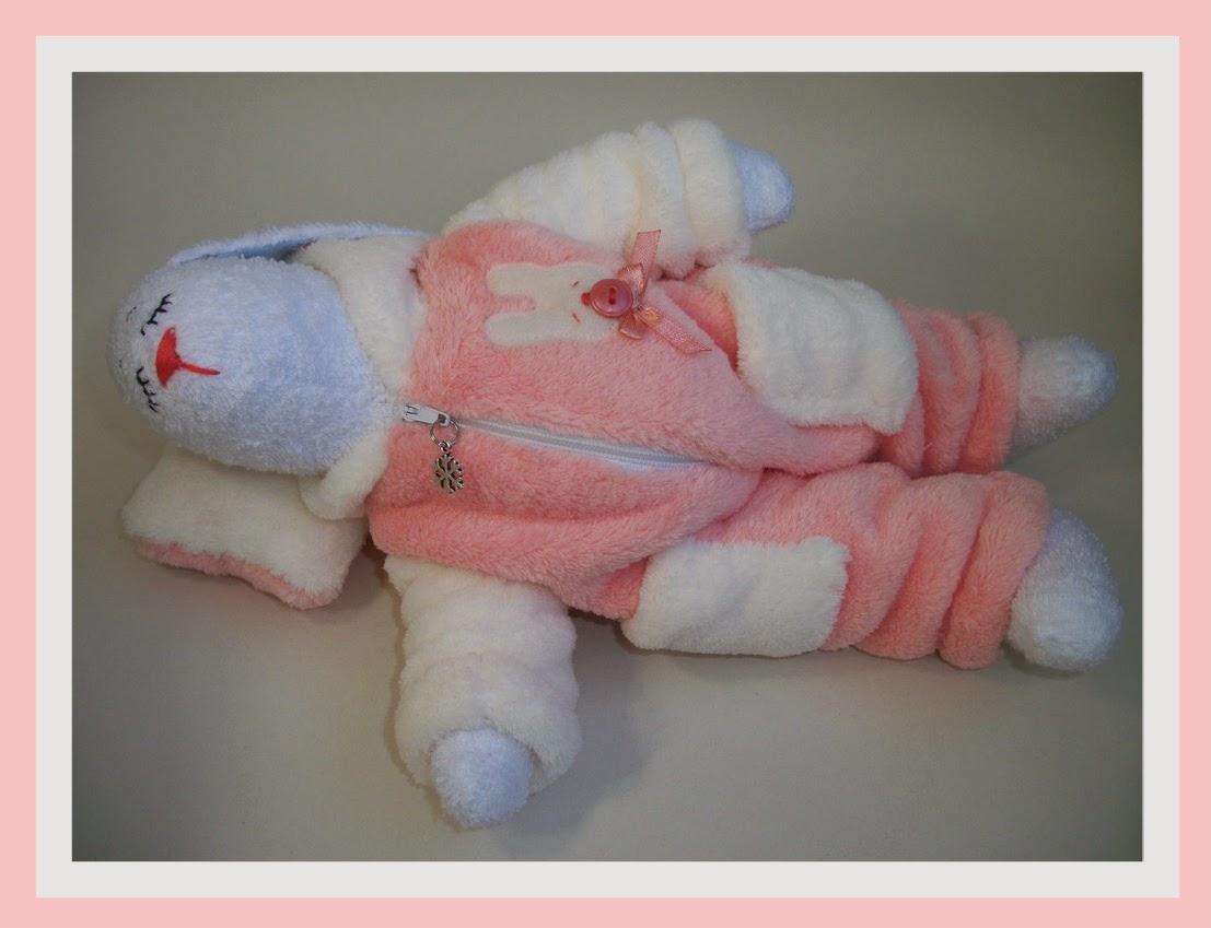 спящий зайчик, игрушка хендмейд зайка, игрушка для ребенка