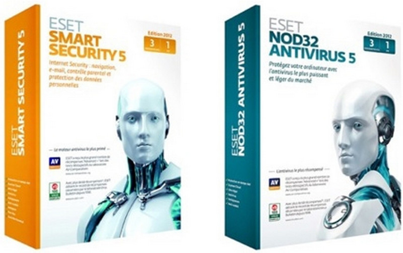 Licencias+para+eset+nod32+y+smart+security.jpg