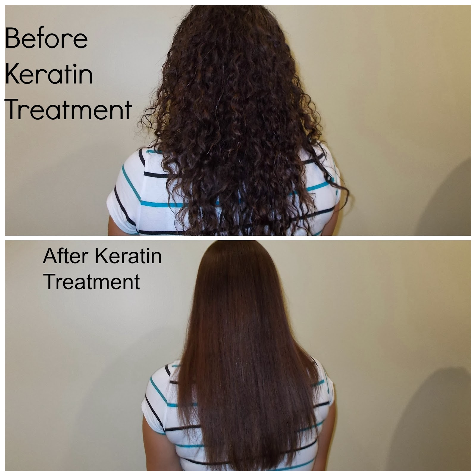 Keratin Treatment For Children And Teenagers Orlando Shallamars