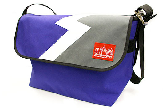 Bag Messenger7