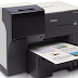 Epson B300 Printer Driver Download