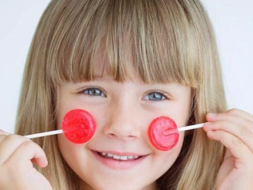 5 Dampak Negatif Menkonsumsi Gula Berlebihan