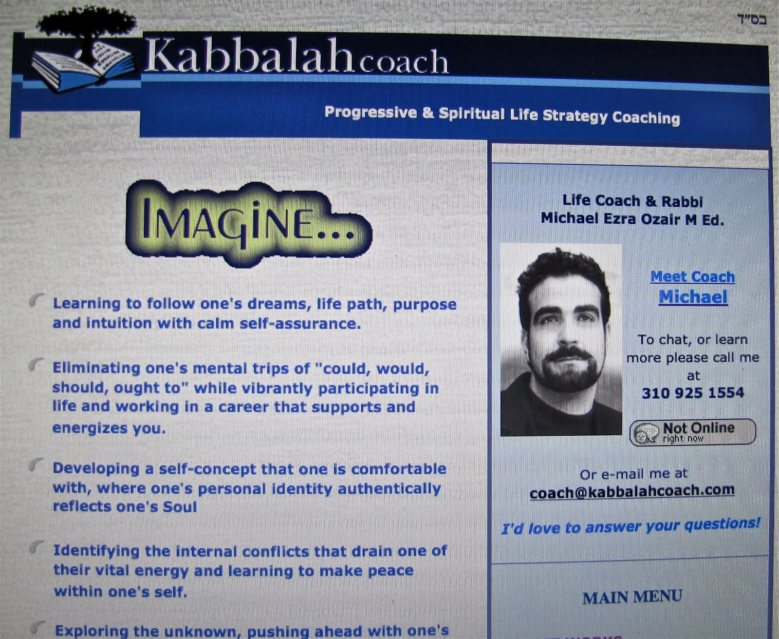 Need help with 10 page research paper on Kabbalah?