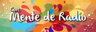 FM 91.9 - RADIO DE NOTICIAS