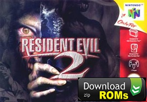 pokemon stadium 2 rom download deutsch