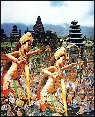 Tantangan Dan Ancaman Indonesia Di Era Globalisasi