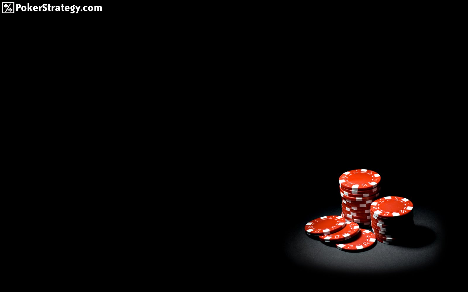 http://4.bp.blogspot.com/-0d4NurPA6T8/TfCf1LyE6HI/AAAAAAAAAh0/0UCBQgiNBqI/s1600/online_game_poker_players_and_beautiful_girl_wallpaper.jpg